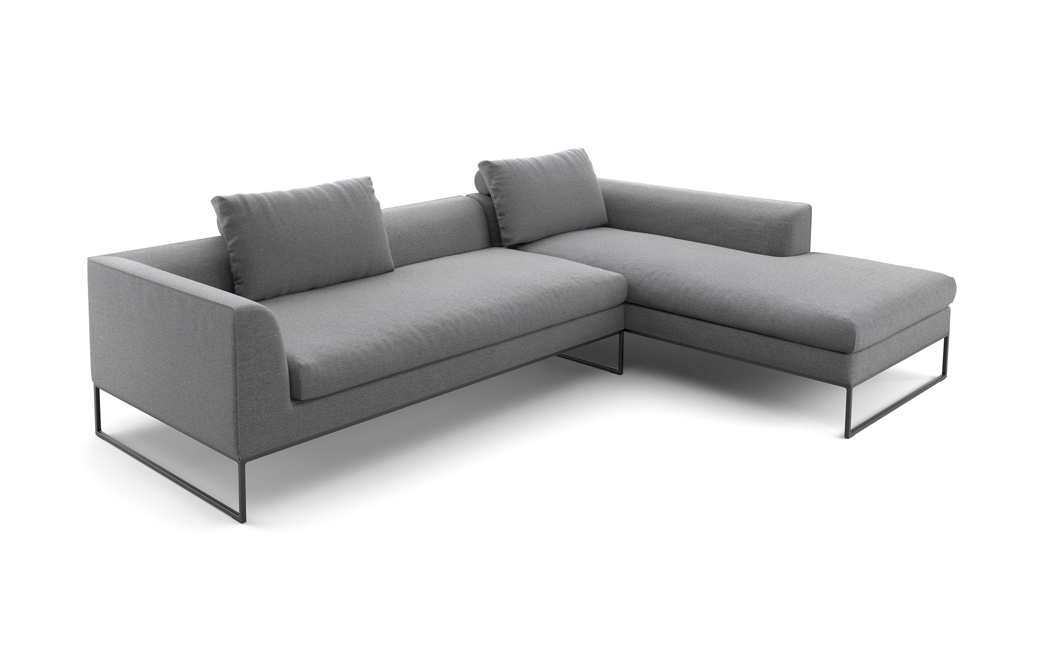COR SMART | Sofa | MELL LOUNGE