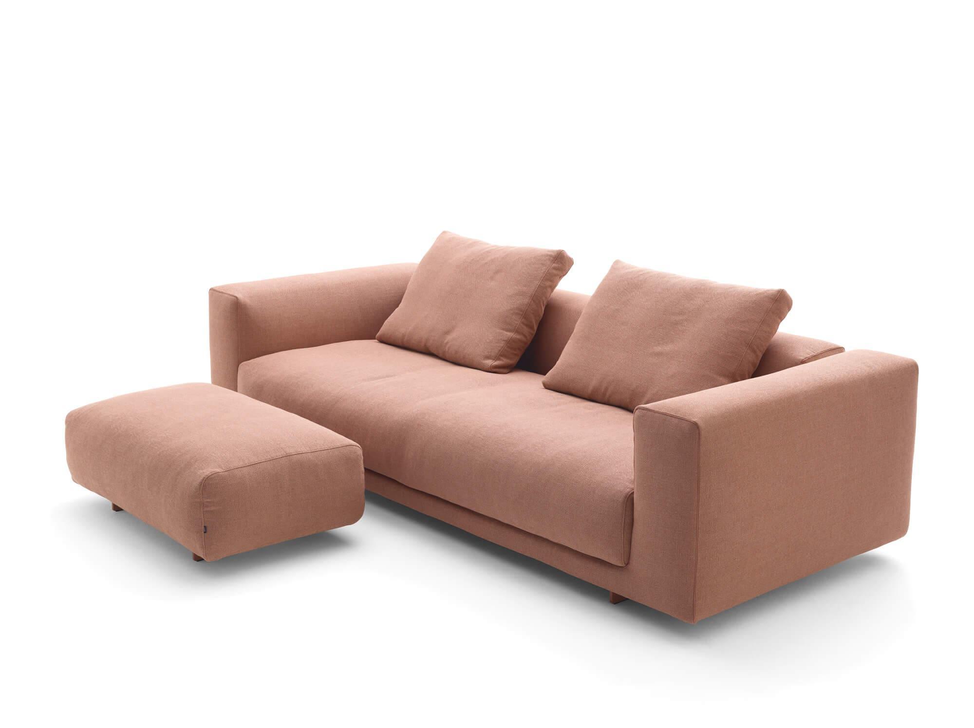 COR | Sofa | MOSS