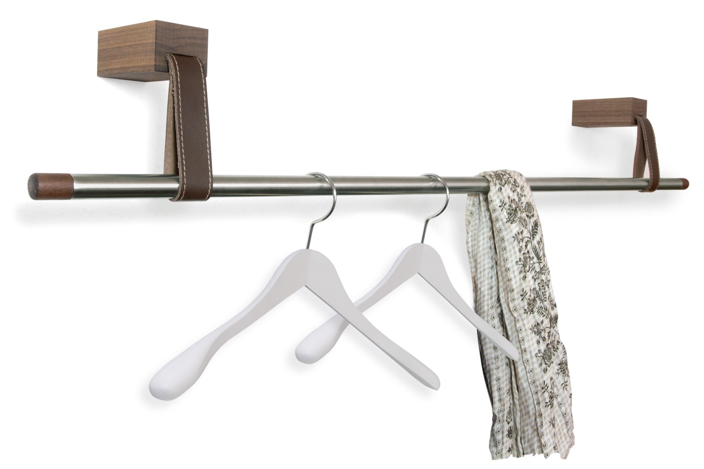 DESIGNIMDORF | Garderobe | ANSA