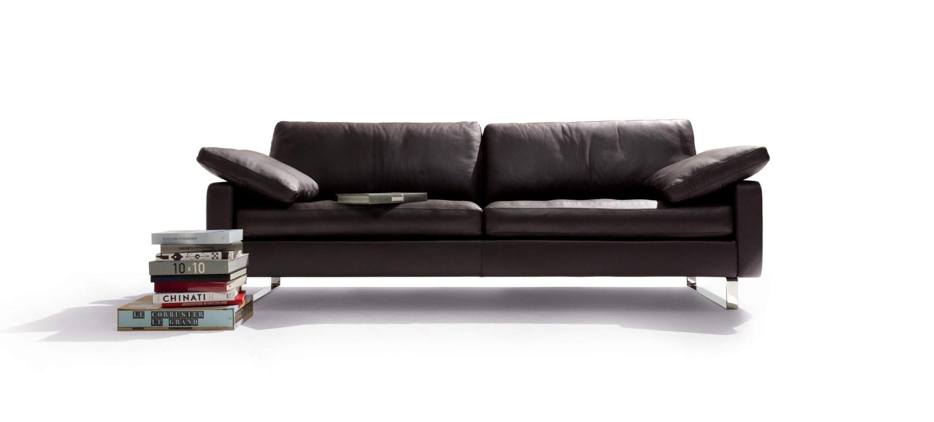 COR | Sofa | CONSETA