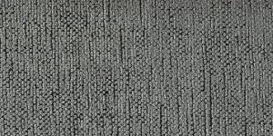 Corsico graphite