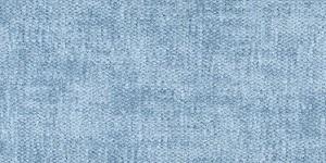 Corsico light blue