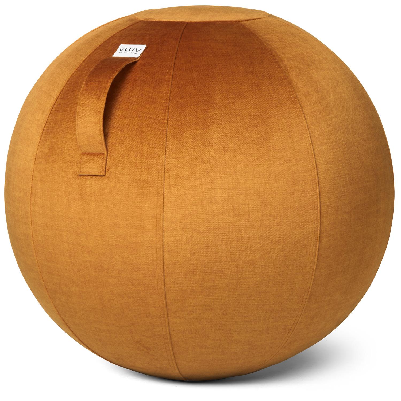 VLUV   Samt-Sitzball   VARM
