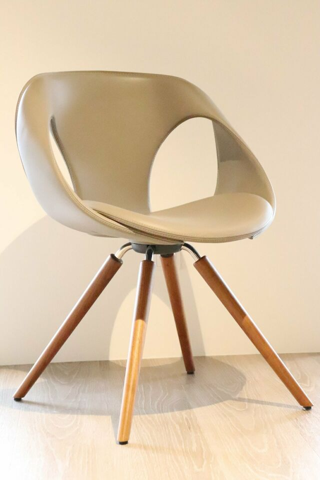 TONON | Stuhl | UP CHAIR 907/31