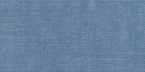Valmont light blue
