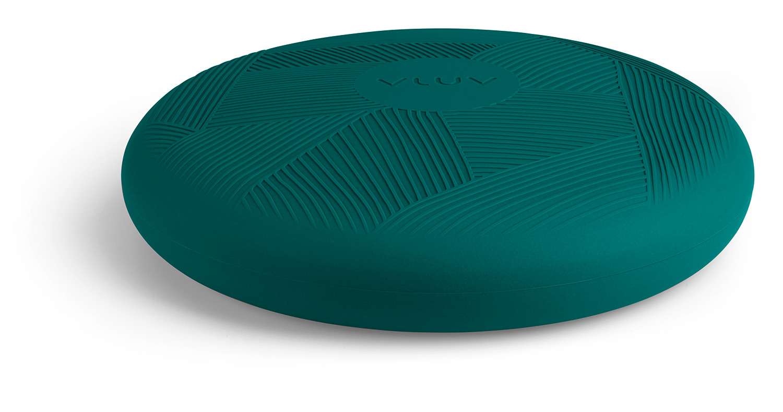 VLUV   Balance-Sitzkissen   PED
