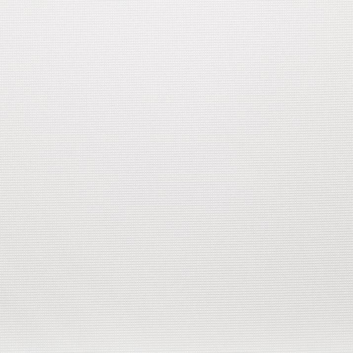 U3200F weiß
