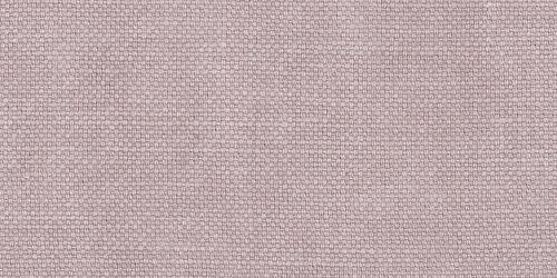 Valmont rosa