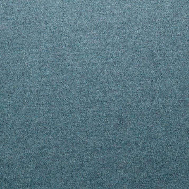 U2254G blaugrau