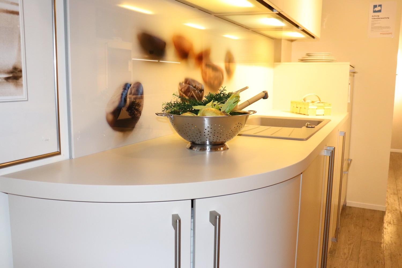 PRISMA | Küche | MORA