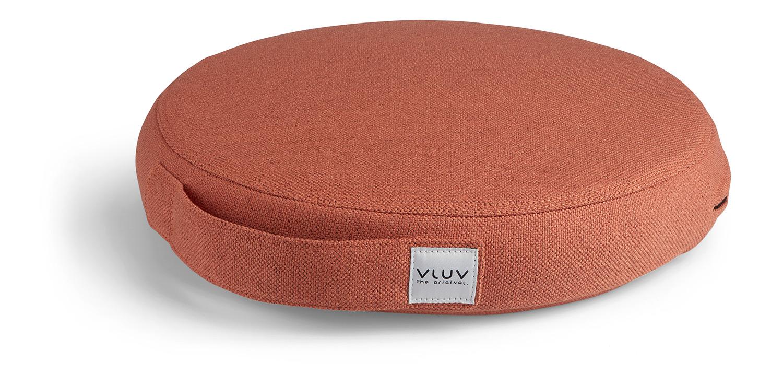 VLUV | Balance-Sitzkissen | PIL & PED SOVA