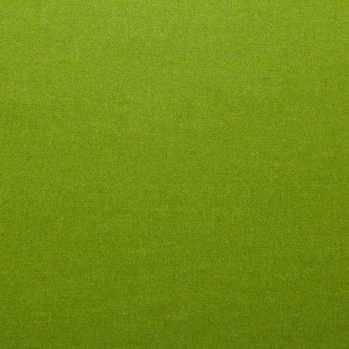 U2259G grün