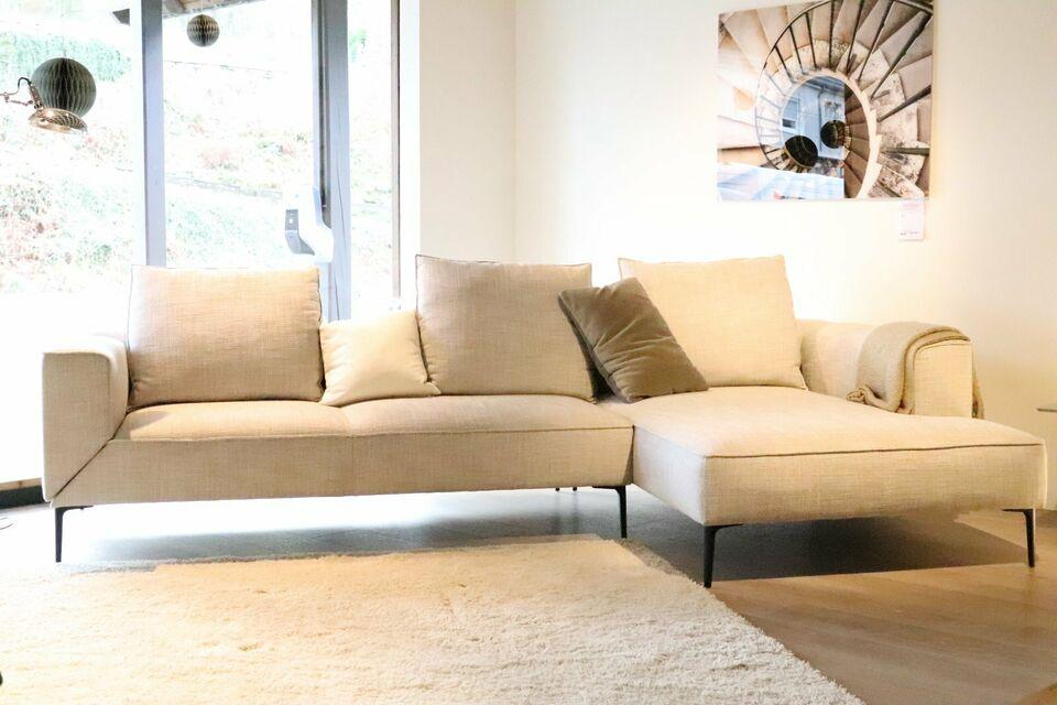 JORI | Sofa | LONGUEVILLE LANDSCAPE