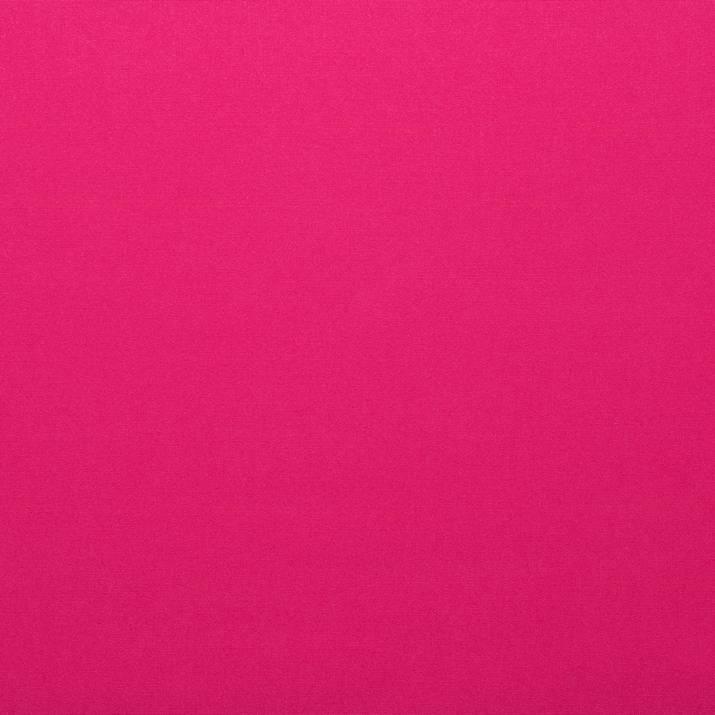 U3206F pink