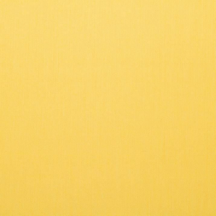 U3204F lemon