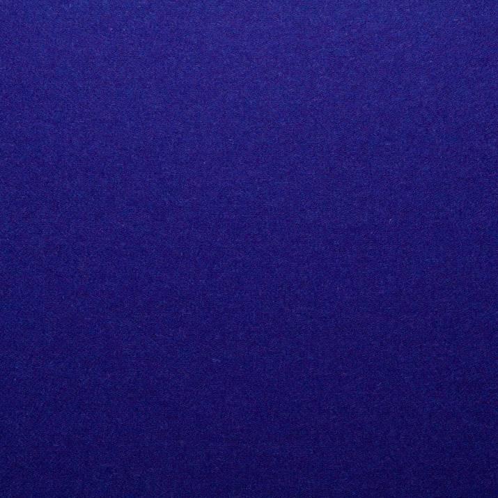 U2256G dunkelblau