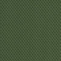 Runner green RN05