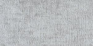Corsico light grey