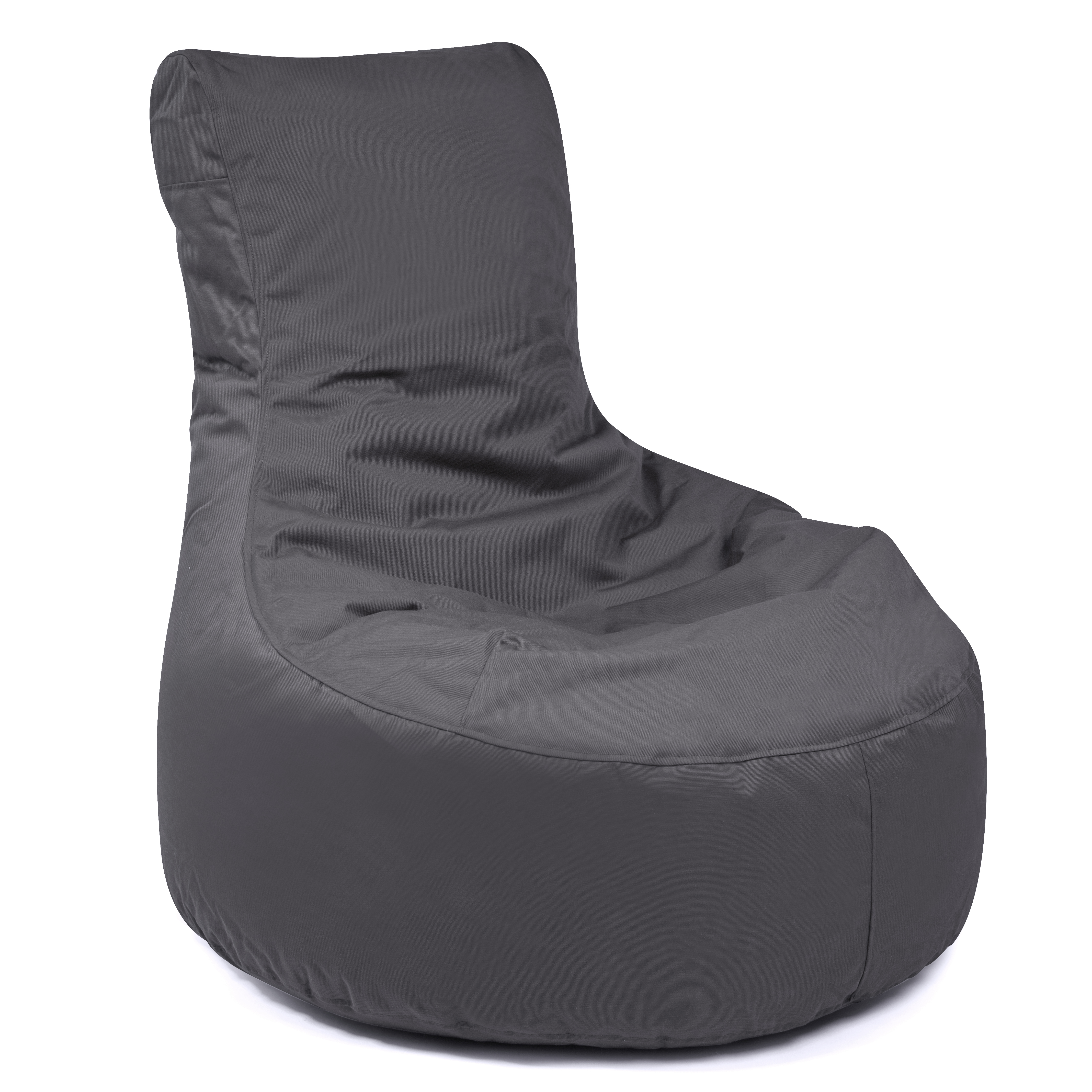 OUTBAG | Outdoor-Sessel | SLOPE