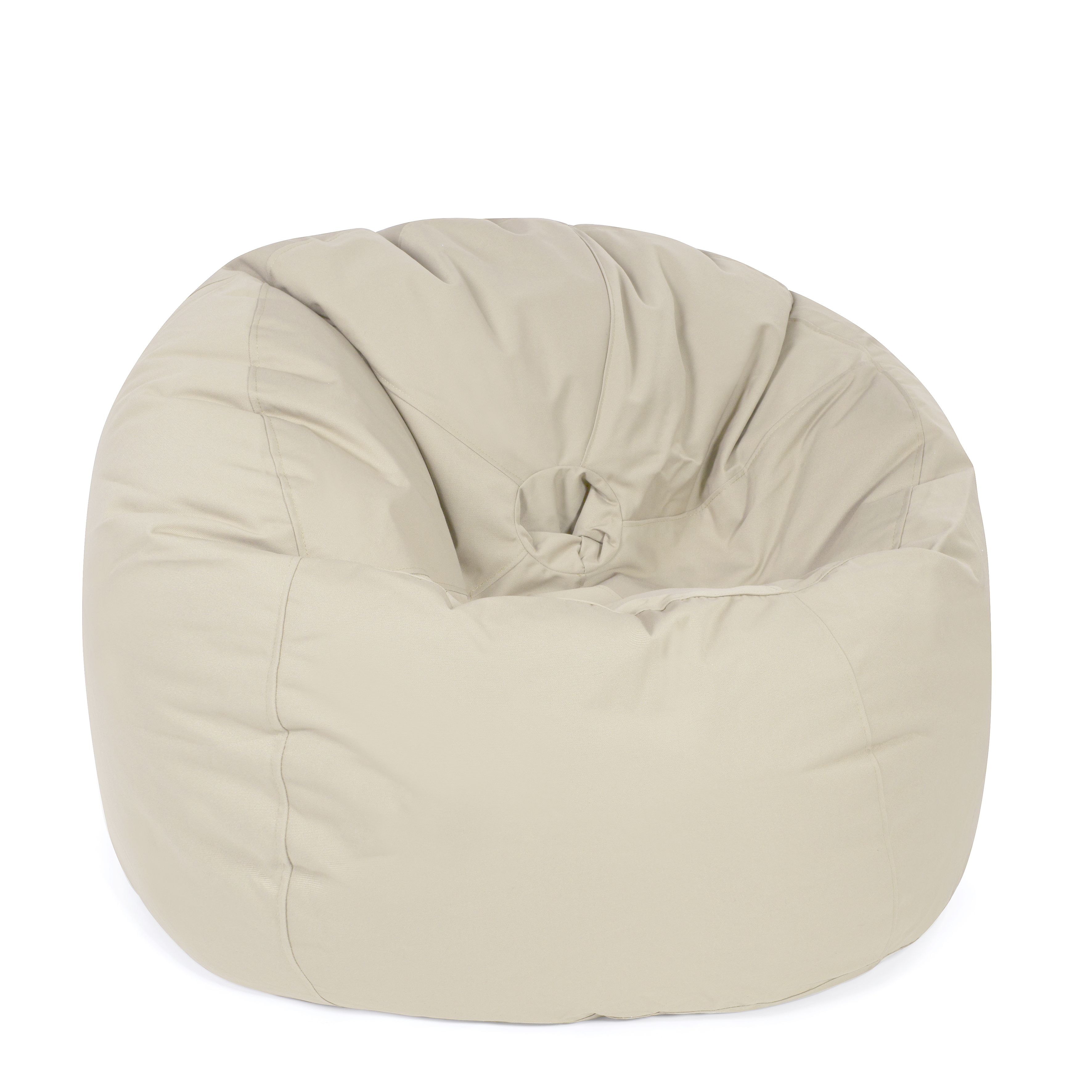 OUTBAG | Outdoor-Sessel | DONUT