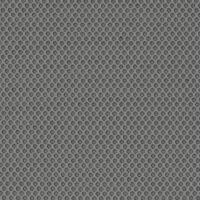 Runner grey RN02