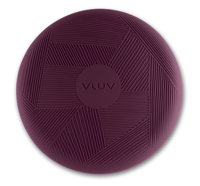 VLUV | Balance-Sitzkissen | PED