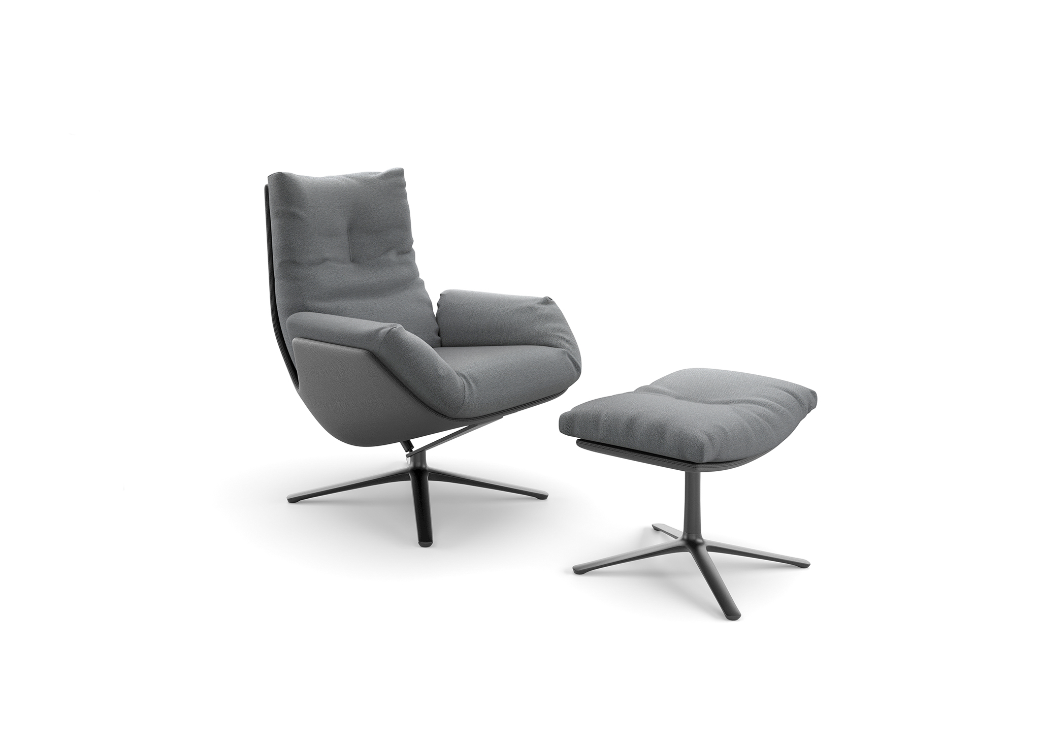 COR SMART | Sessel | CORDIA LOUNGE