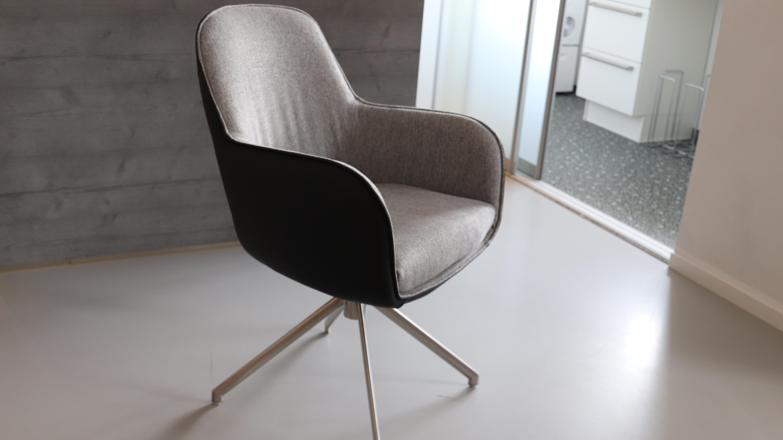 WK Wohnen | Stuhl | WK 704 DMA