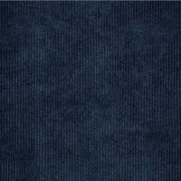U2101G Cord dunkelblau