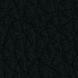 296 anthrazit