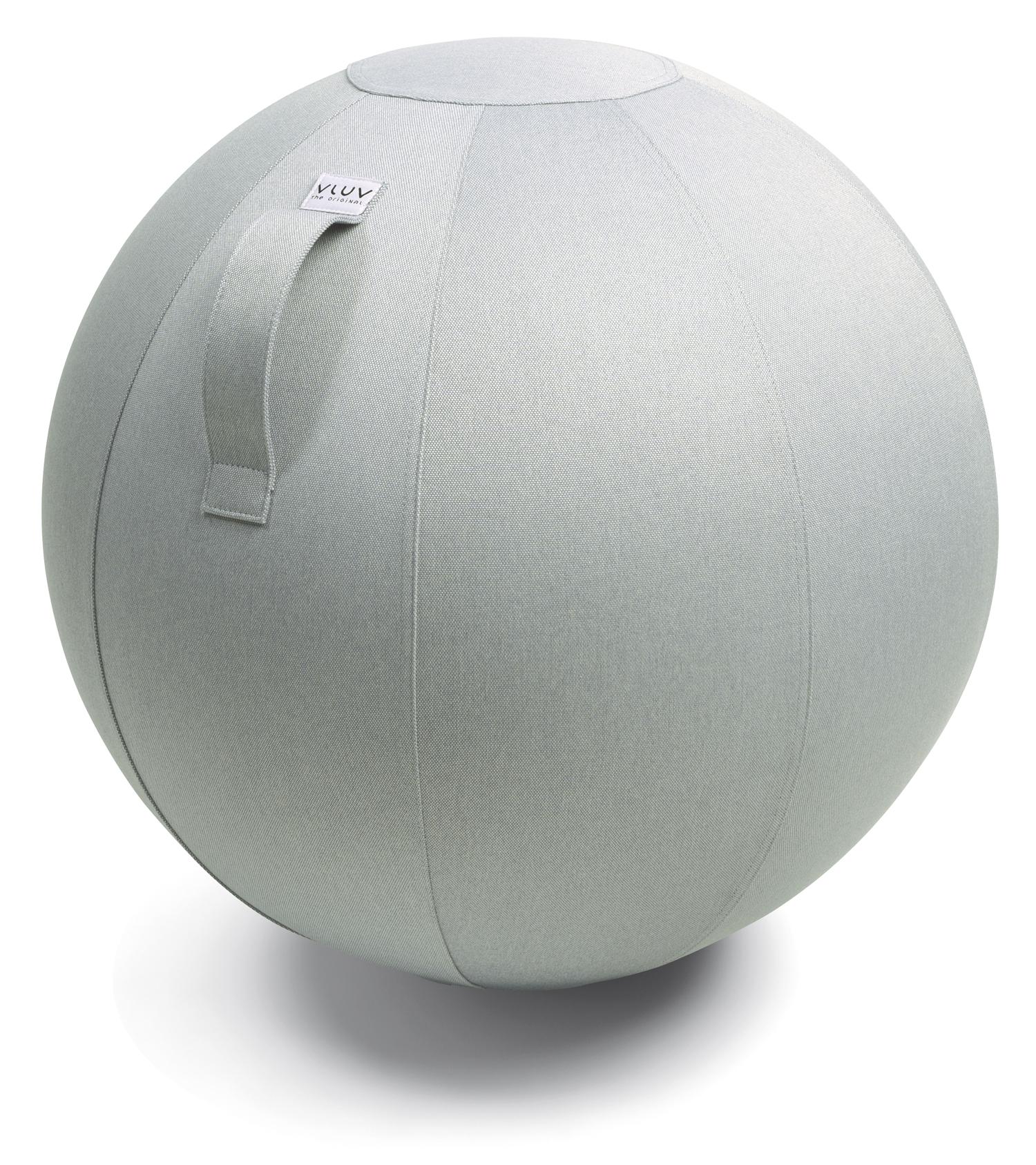 VLUV   Stoff-Sitzball   LEIV