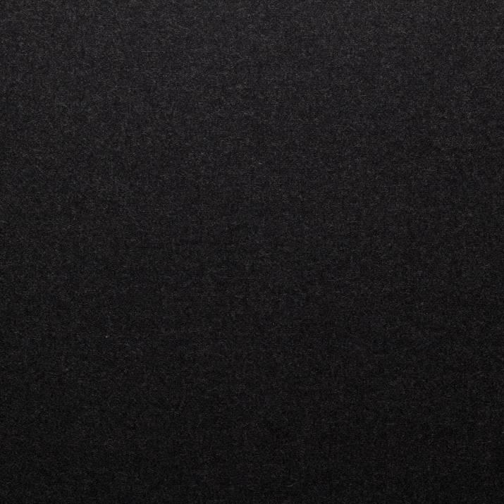 U2250G schwarz