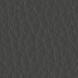 246 schoko-grau