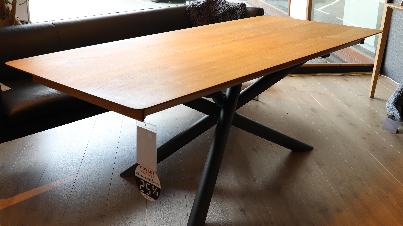 WK WOHNEN | Tisch | WK 852
