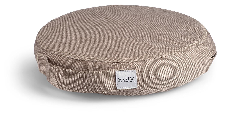 VLUV | Balance-Sitzkissen | PIL & PED LEIV